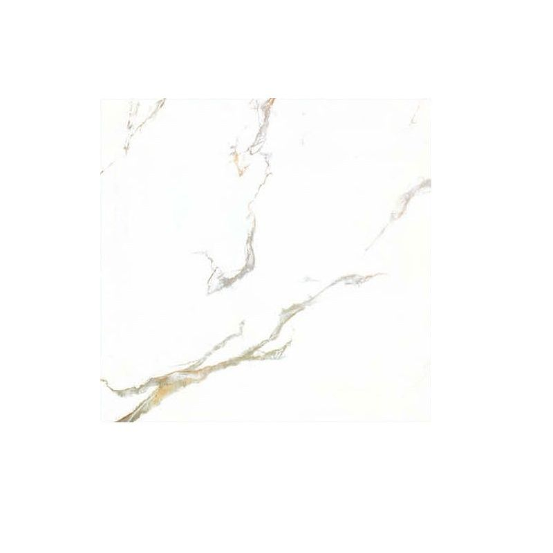 Beroia Glazed Porcelain EB 6504 Floor Tiles