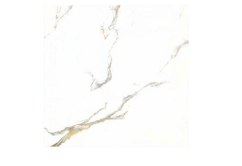 Beroia Glazed Porcelain EB-6504