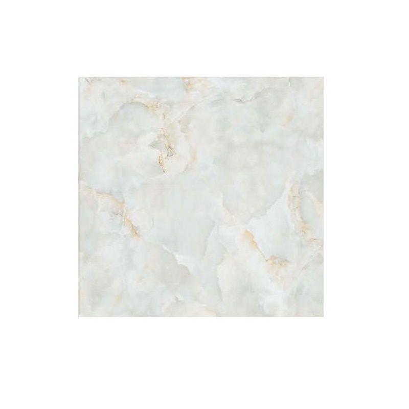 Beroia Glazed Porcelain EB-6511