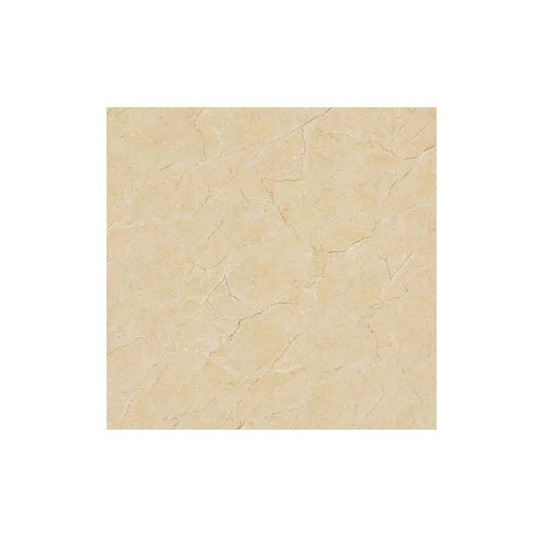 Beroia Glazed Porcelain EB-6514