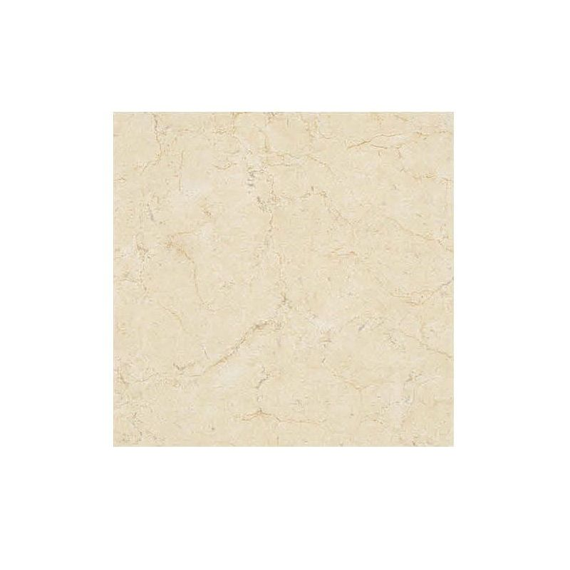 Beroia Glazed Porcelain EB-6519