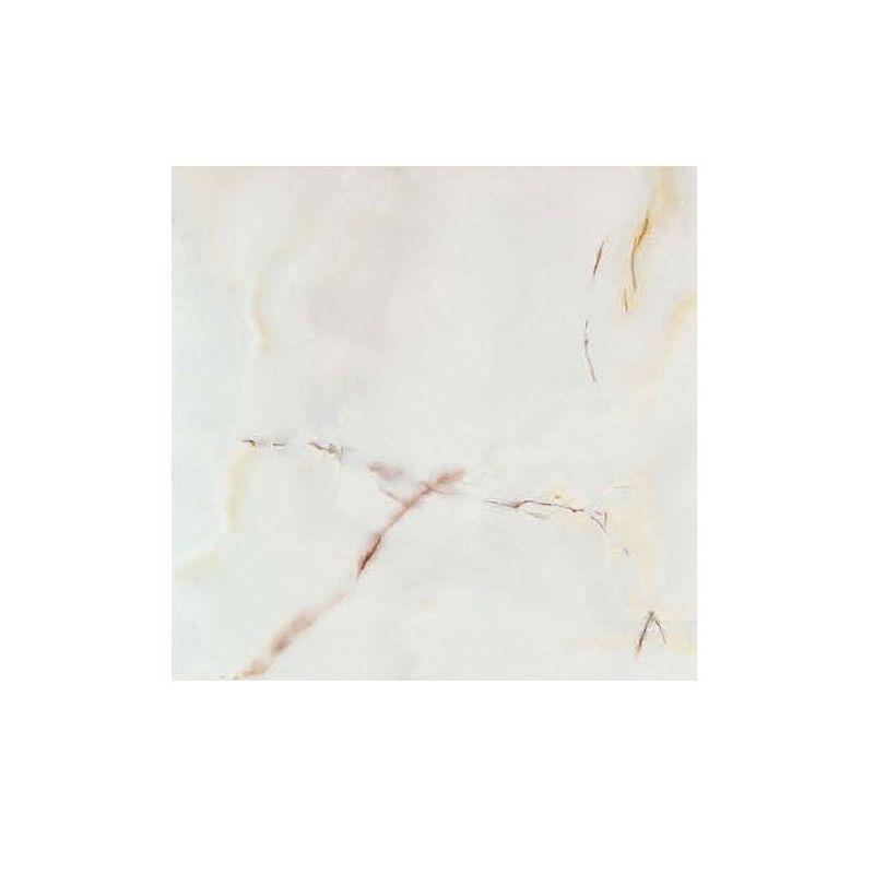 Beroia Glazed Porcelain EB-6520