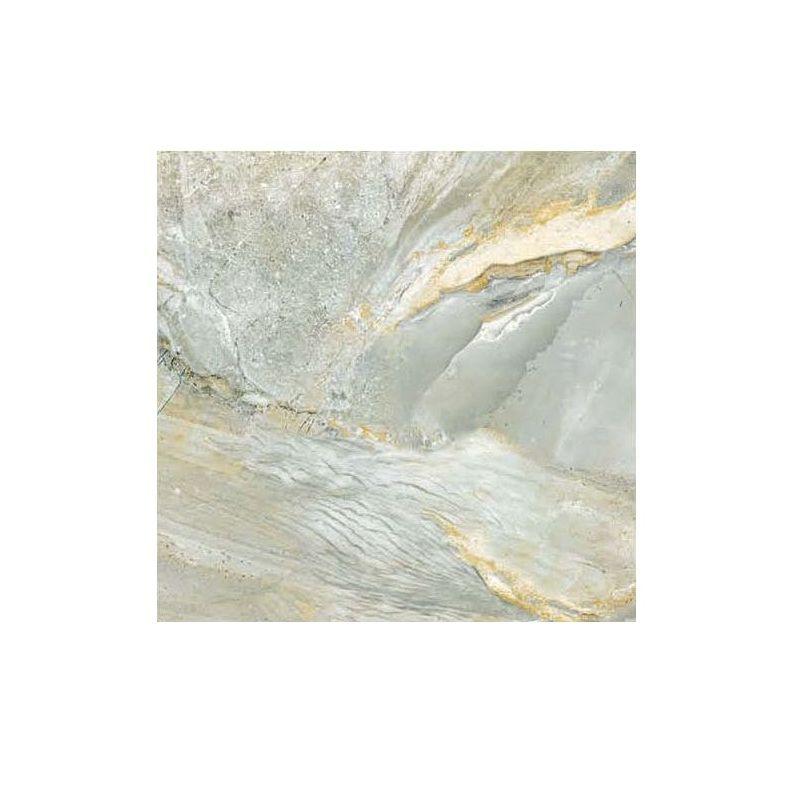 Beroia Glazed Porcelain EB-6521