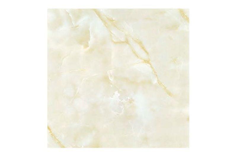 Beroia Glazed Porcelain EB-6523