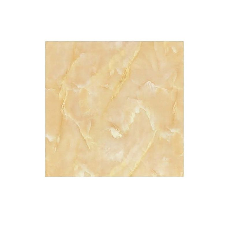 Beroia Glazed Porcelain EB-6525
