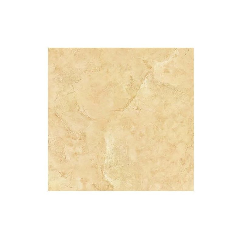 Beroia Glazed Porcelain EB-6527