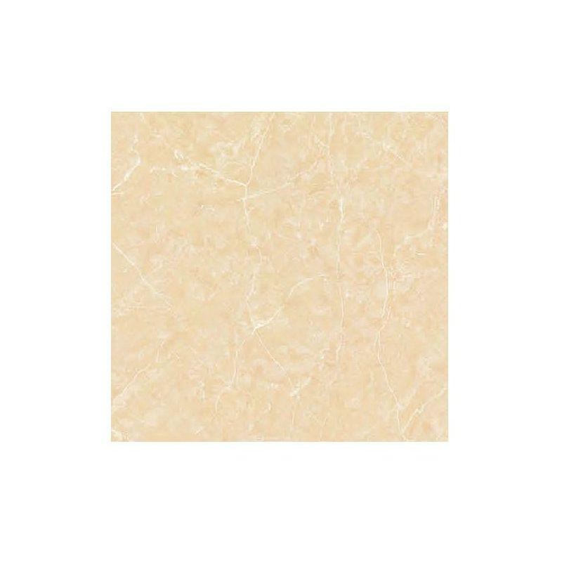 Beroia Glazed Porcelain EB-6528