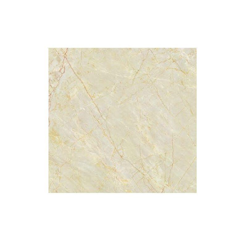 Beroia Glazed Porcelain EB-6530