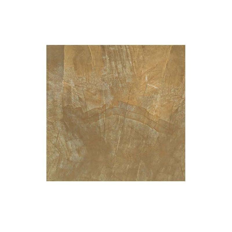 Beroia Glazed Porcelain EB-6535