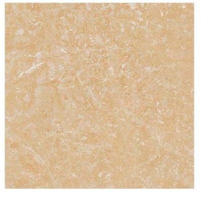 Beroia Glazed Porcelain EB-6537