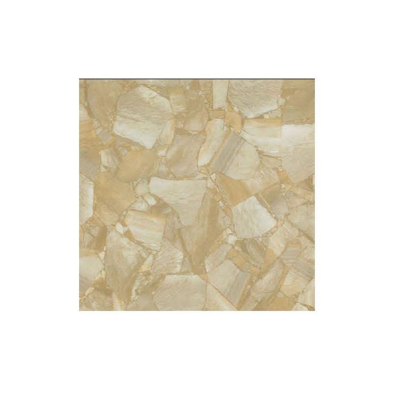 Beroia Glazed Porcelain EB-6538
