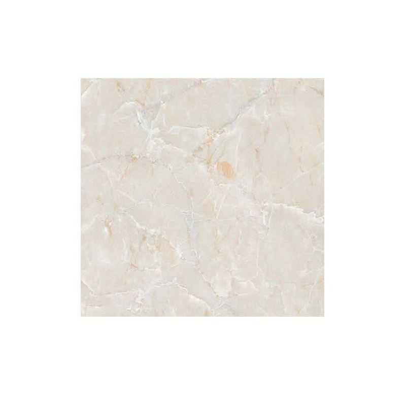 Beroia Glazed Porcelain EB-6540