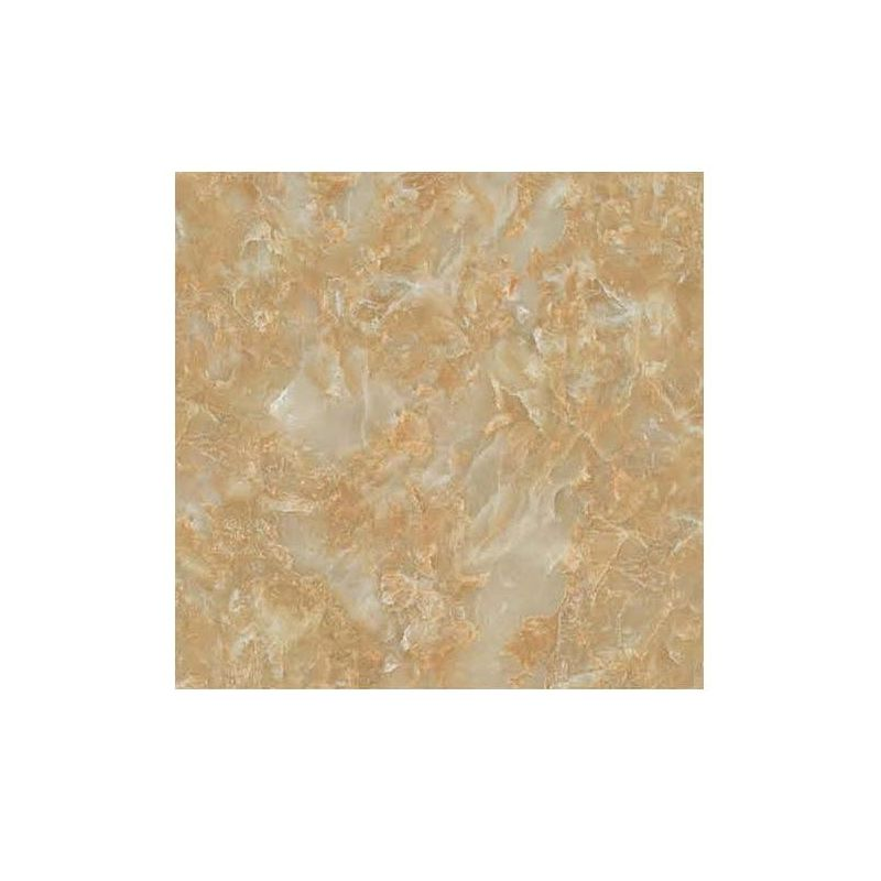 Beroia Glazed Porcelain EB-6542