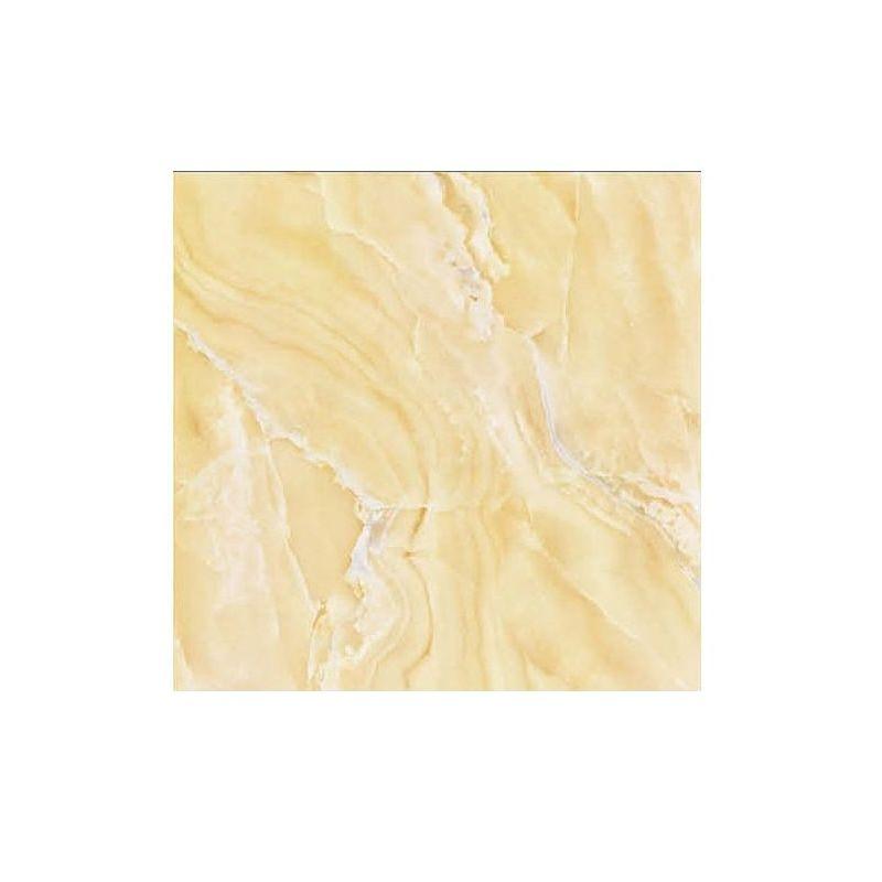 Beroia Glazed Porcelain EB-6547
