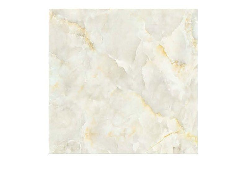 Beroia Glazed Porcelain EB-6548