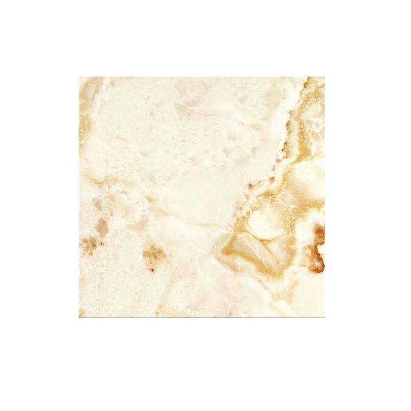 Beroia Glazed Porcelain EB-6549