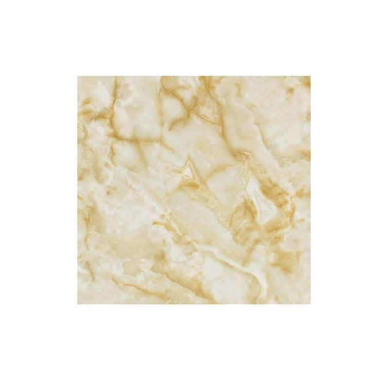 Beroia Glazed Porcelain EB-6550