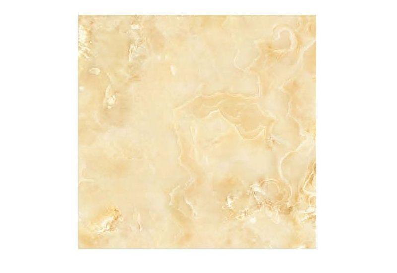 Beroia Glazed Porcelain EB-6558