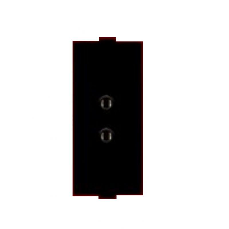 Telephone Socket