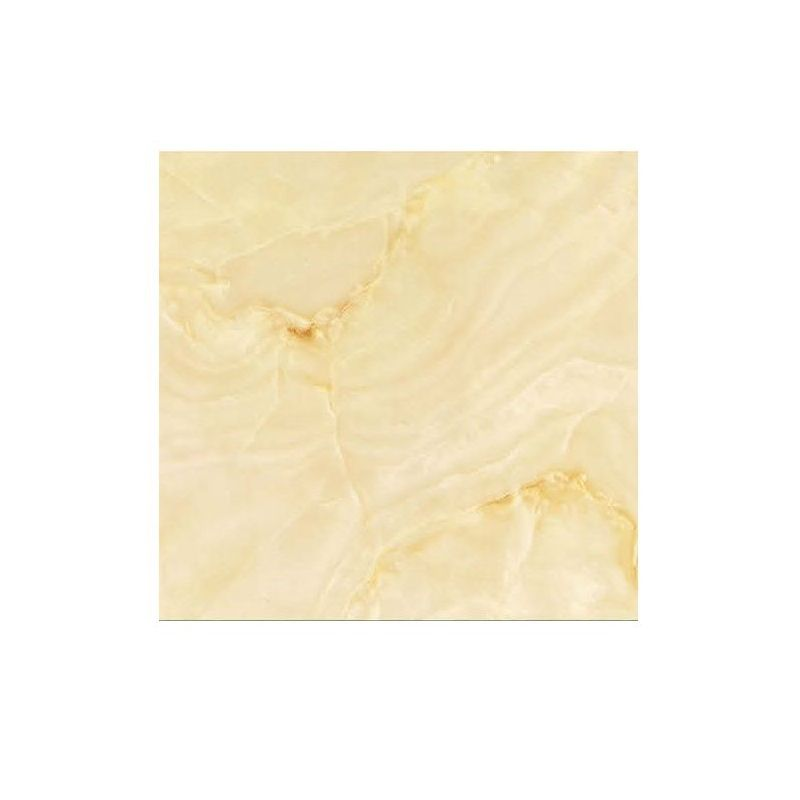 Beroia Glazed Porcelain EB-6560
