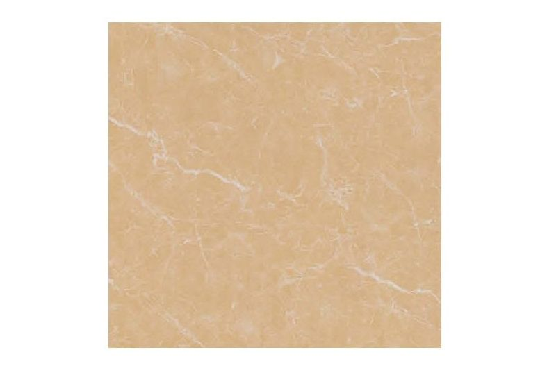 Tiles And Flooring Beroia Glazed Porcelain EB 6562
