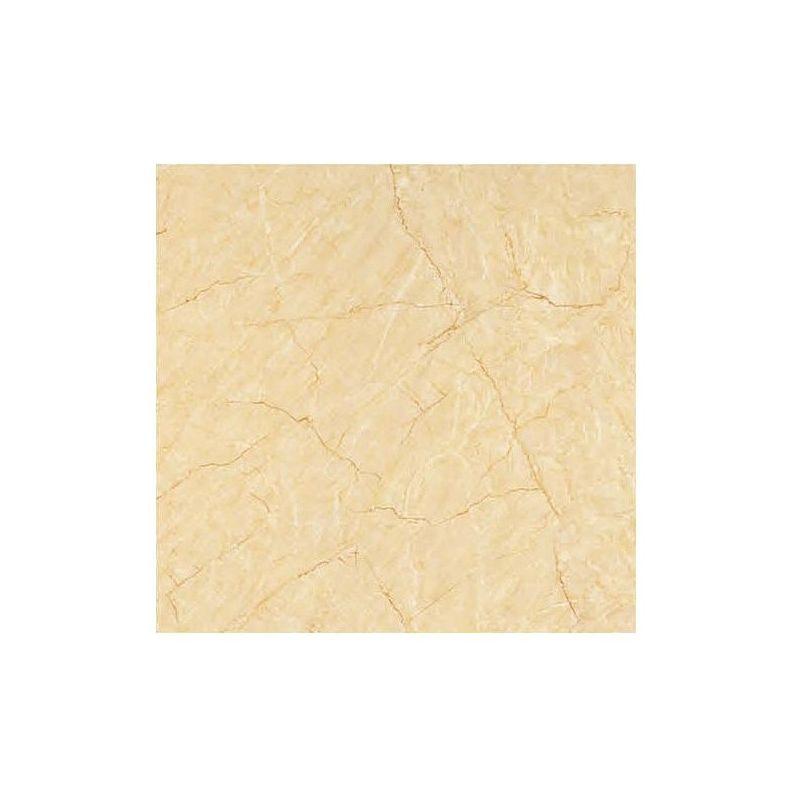 Beroia Glazed Porcelain EB-6563