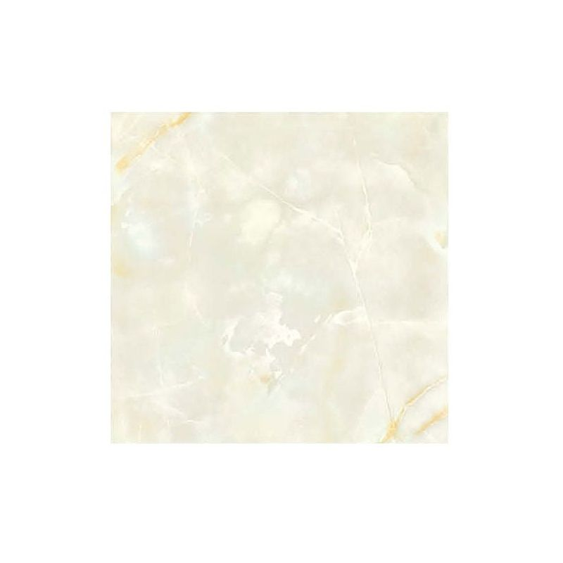 Beroia Glazed Porcelain EB-6565