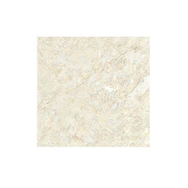 Beroia Glazed Porcelain EB-6568