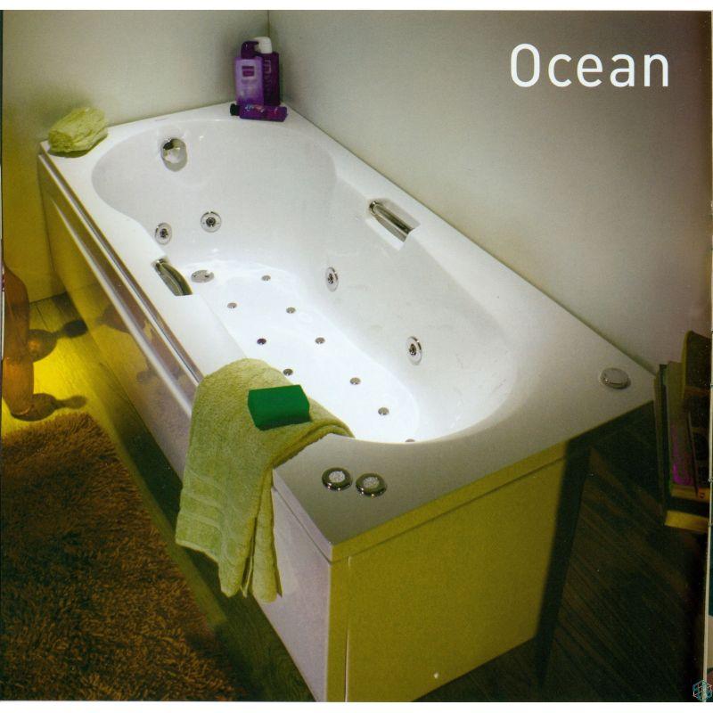 Ocean Bathtub (170*75)