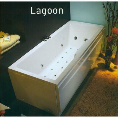 Lagoon Bathtub (170*70)