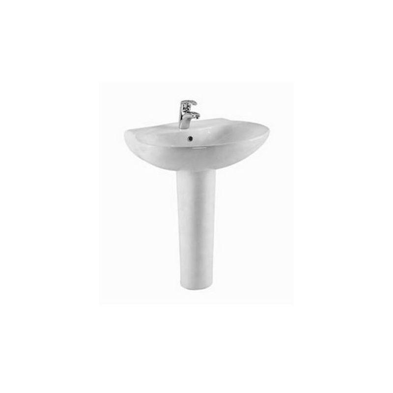 Avance Floor Pedestal 85 cm