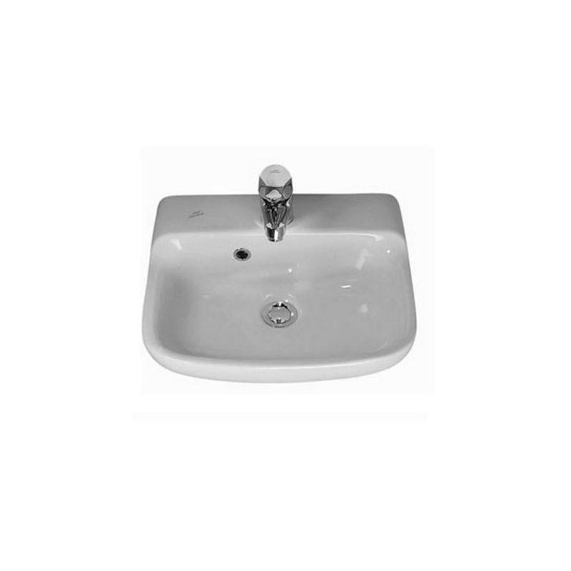 Conca Wash Basin