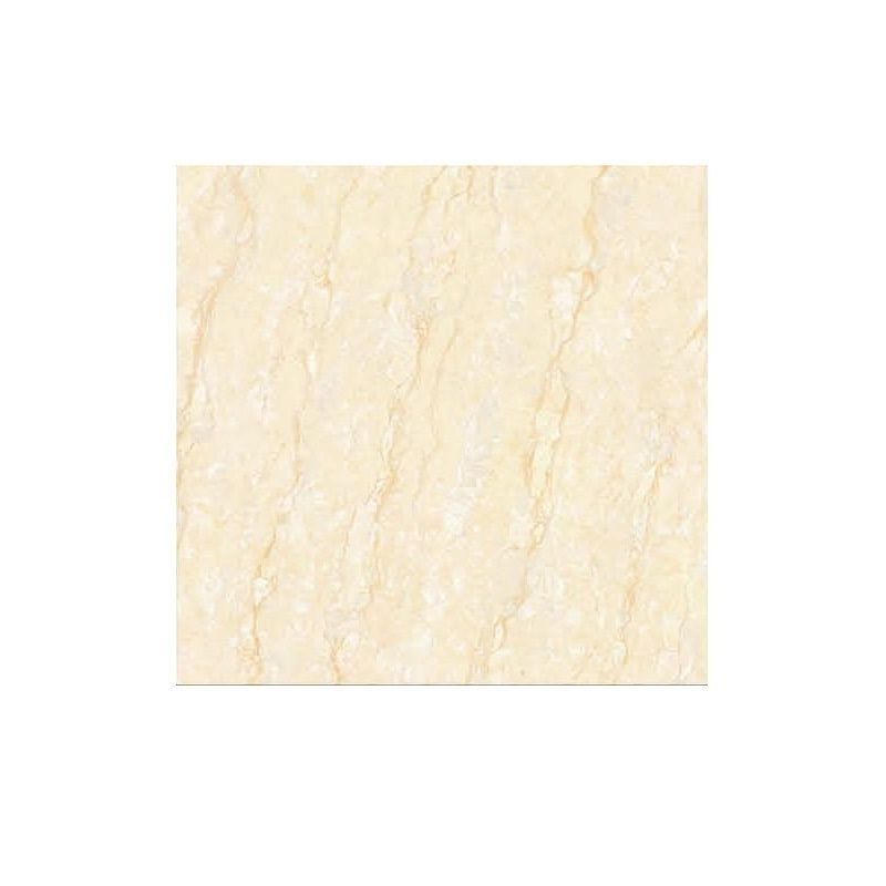 Beroia Polished Porcelain EB-6103