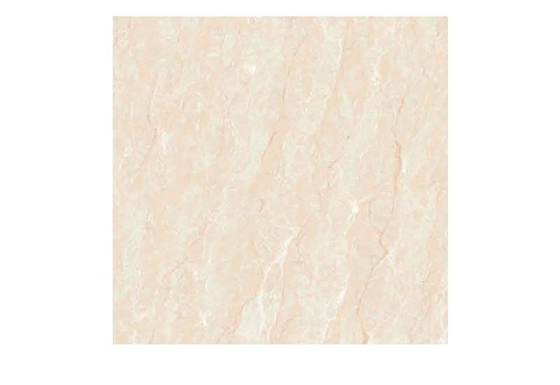 Beroia Glazed Porcelain EB-6104