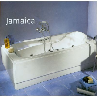 Jamaica Bathtub (170*80)