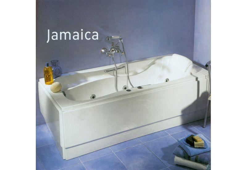 Jamaica Bathtub (180*80)