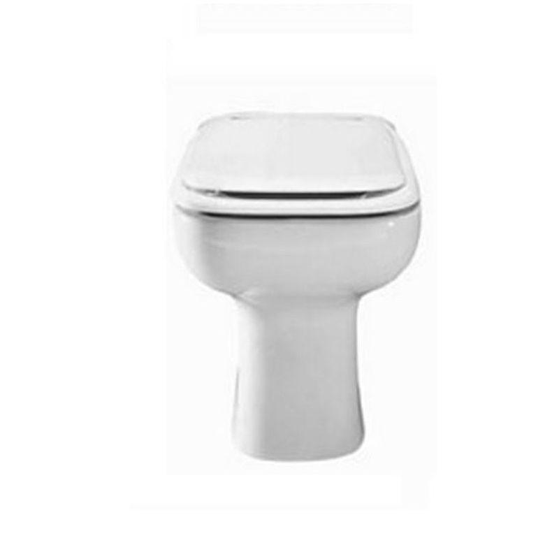 Conca Mini Toilet