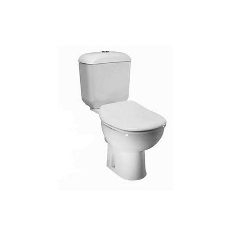 Kimera Toilet