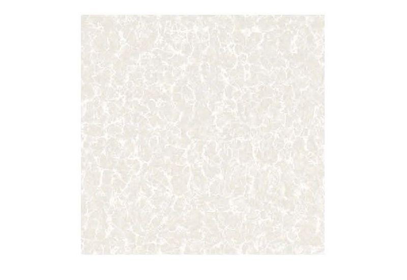 Beroia Glazed Porcelain EB-6151