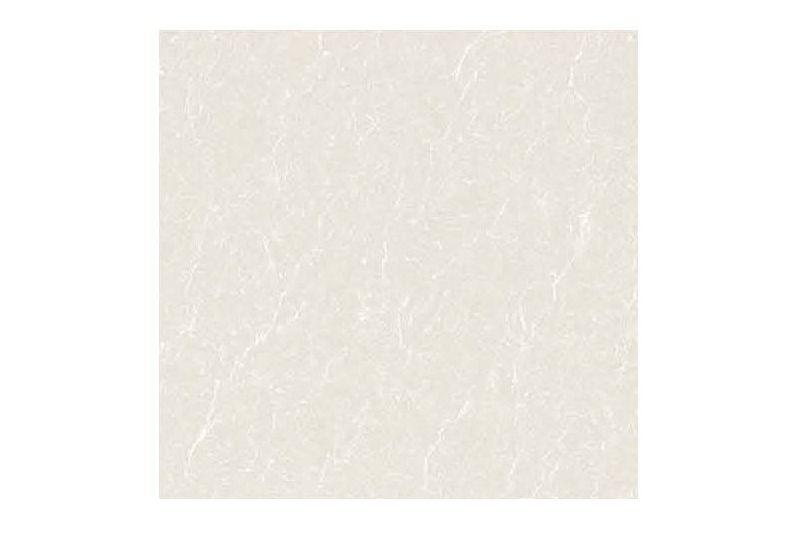 Beroia Glazed Porcelain EB-6161