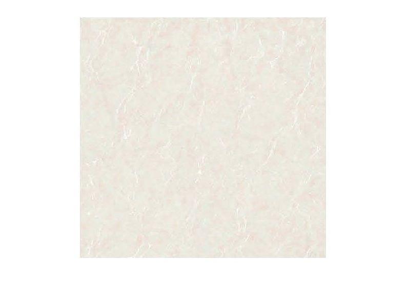 Beroia Glazed Porcelain EB-6164