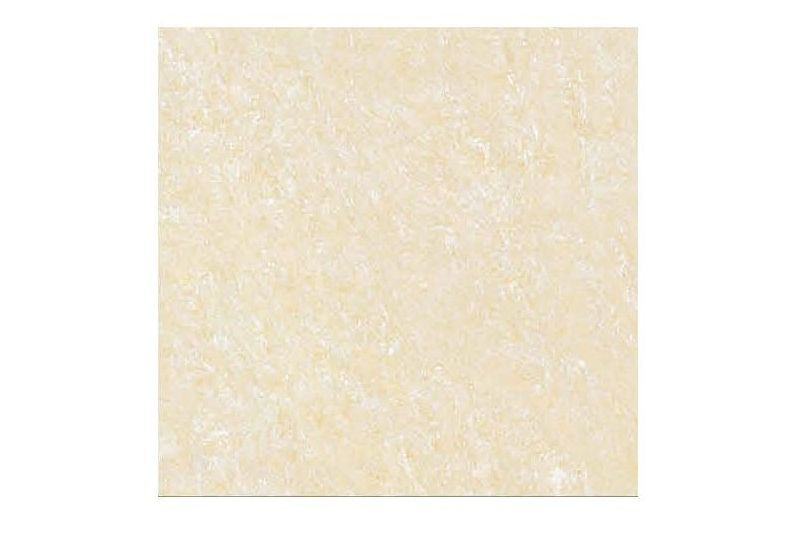 Beroia Glazed Porcelain EB-6173