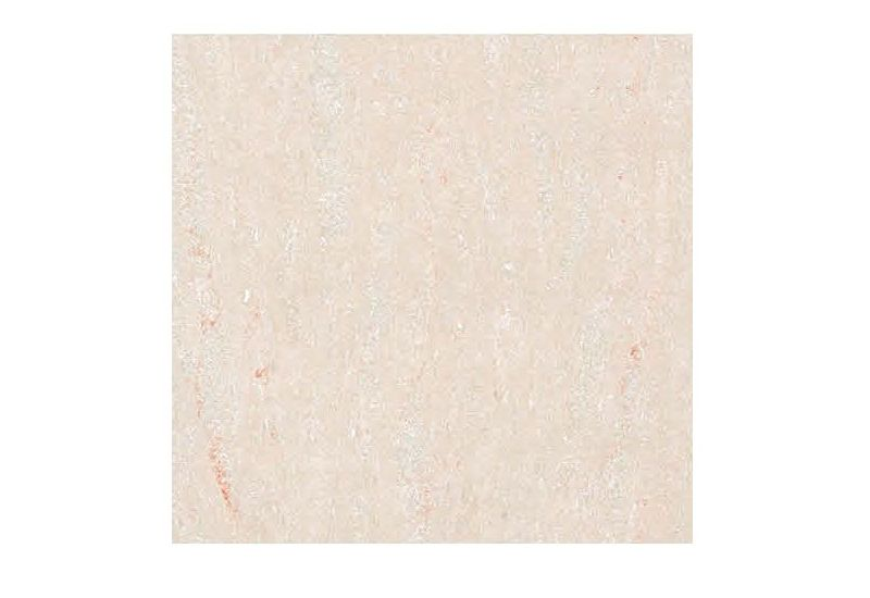 Beroia Glazed Porcelain EB-6184