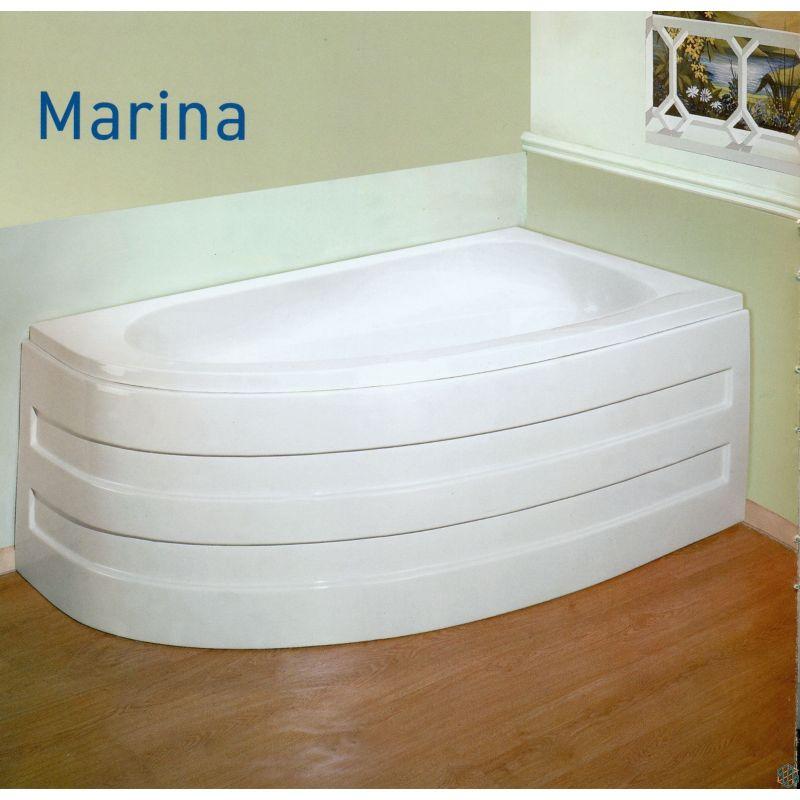 Marina Bathtub (160*90)