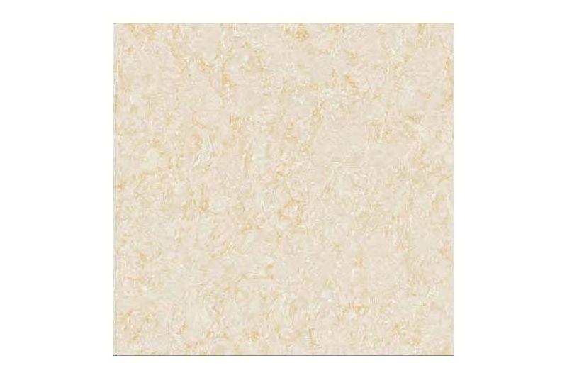 Beroia Glazed Porcelain EB-6253