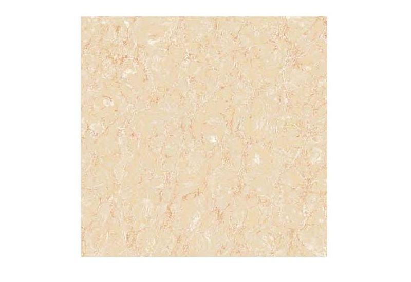 Beroia Glazed Porcelain EB-6254