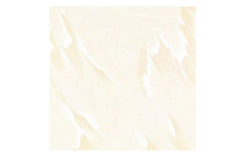 Beroia Soluble Salt Porcelain EB-6001