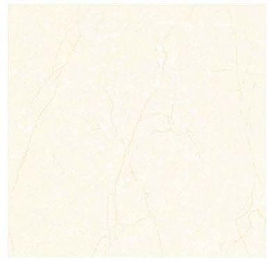 Beroia Soluble Salt Porcelain EB-6002