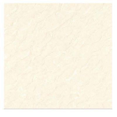 Beroia Soluble Salt Porcelain EB-6003