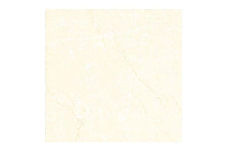 Beroia Soluble Salt Porcelain EB-6006